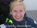 Jastrow