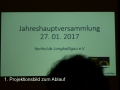 021 JHV 2017