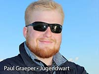 Greaper-200px