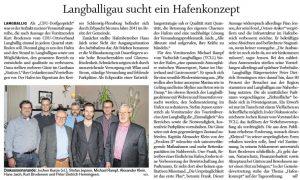 cdu-hafen-langballigdez2016