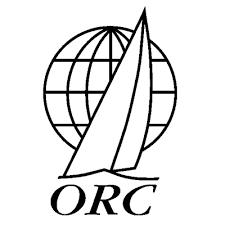 ORC-orgx