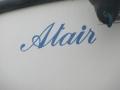 Altair 0