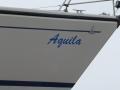 Aquila 0
