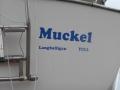 Muckel 0