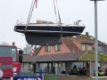 069 boote