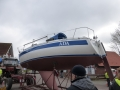 164 boote