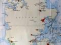 1000-map_50