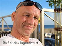 Ralf-Kock-200px