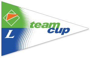 Flagge_YCLL-Team-Cup