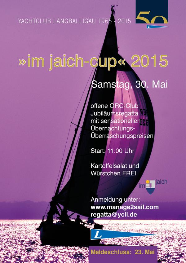 Poster-im-jaich-cup