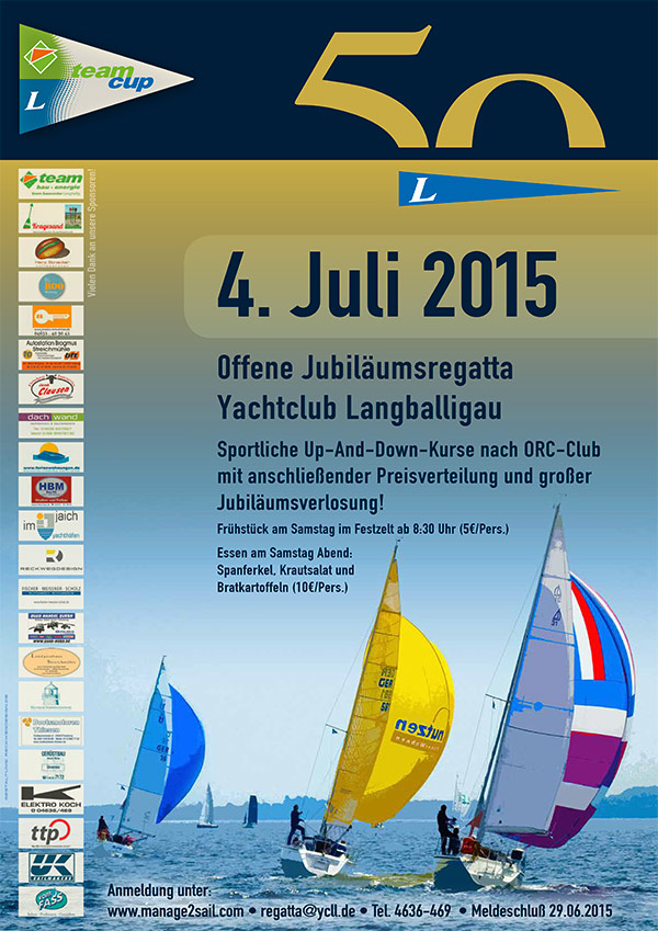 Plakat_Teamcup_Jubi_06_2015_web