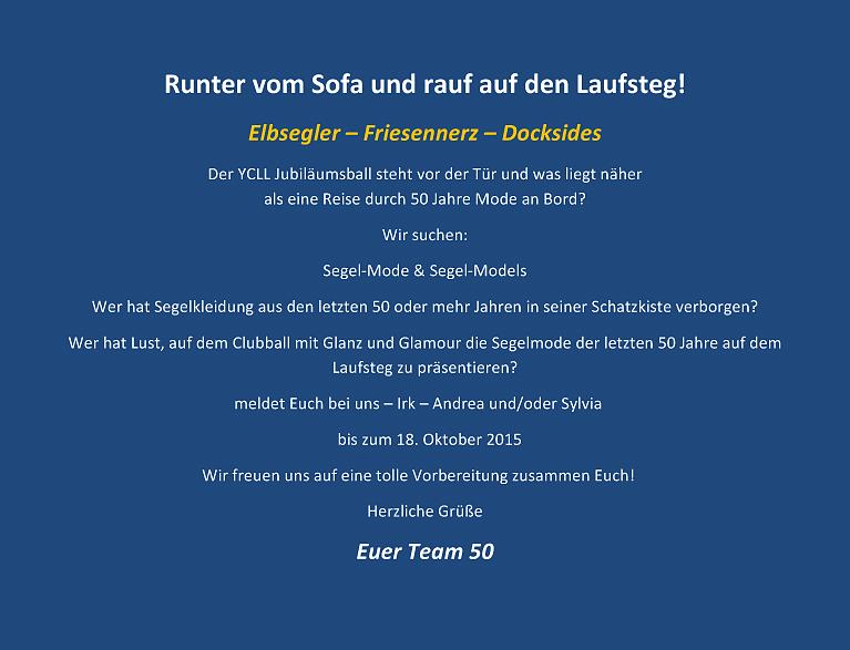 Microsoft Word - Runter vom Sofa und rauf auf den Laufsteg.docx