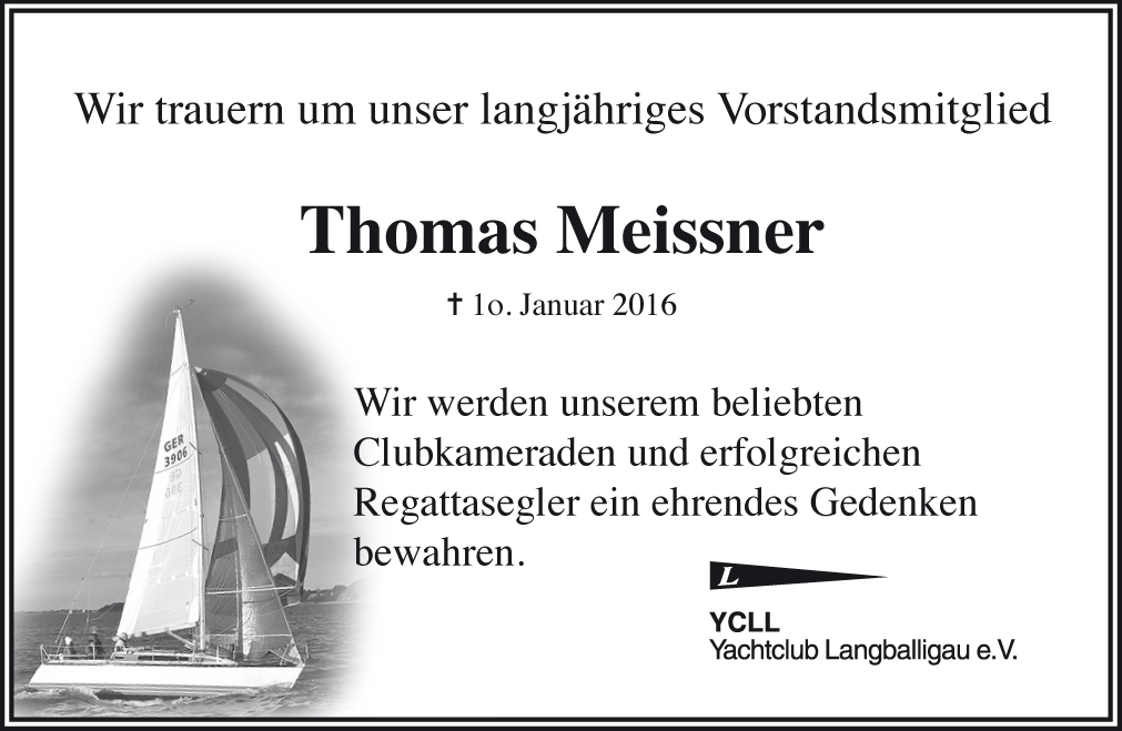 Traueranzeige-Thomas-NEu