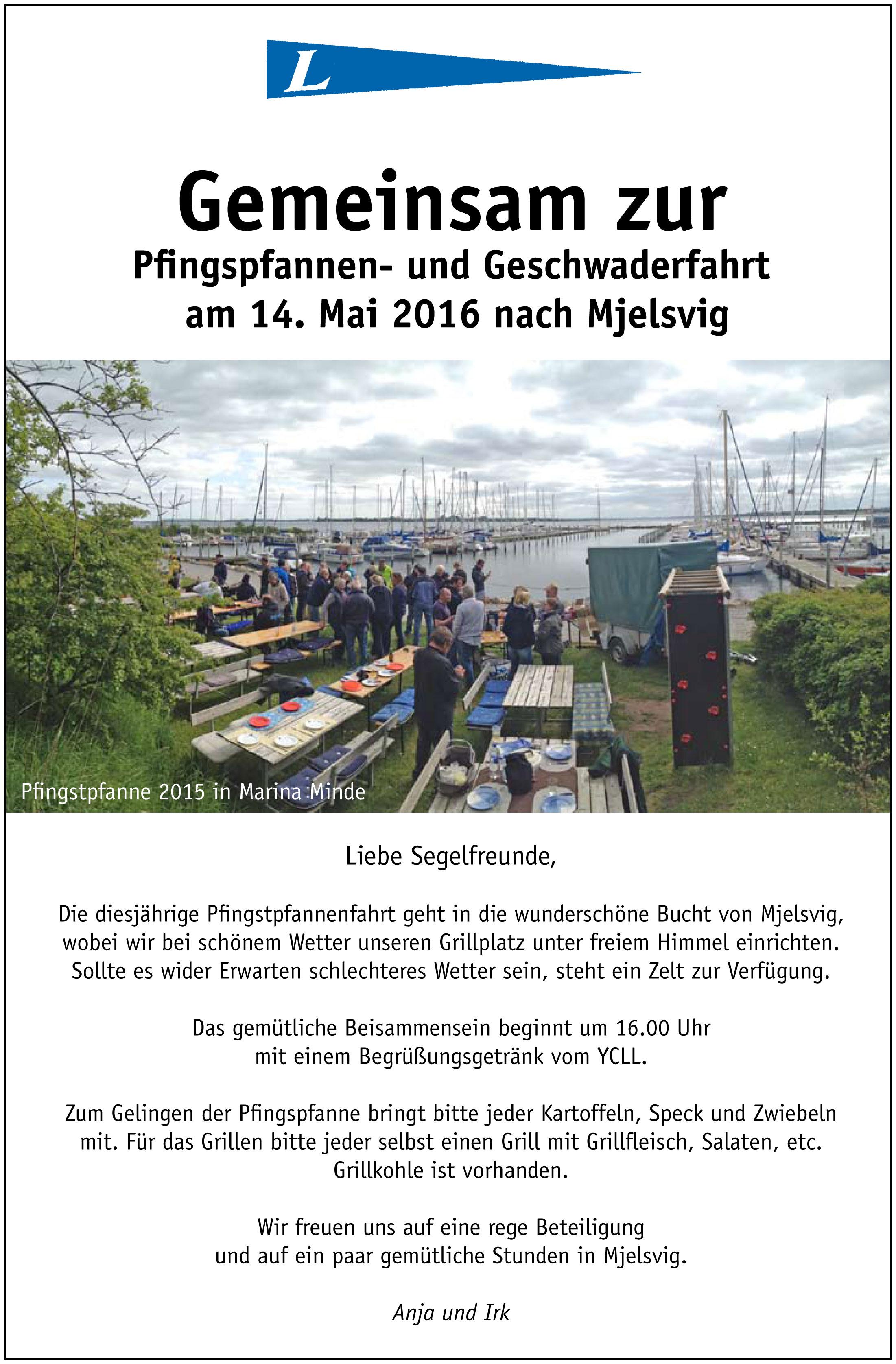 Pfingspfanne-2016