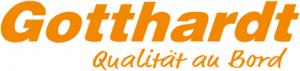 www.gotthardt-yacht.de