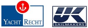 www.yacht-recht.de