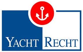 YACHT-RECHT.de